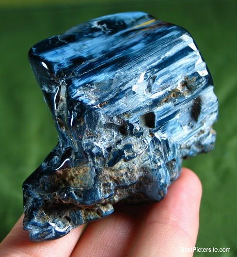 how to draw gemstones rough