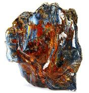 Polished Pietersite Rough
